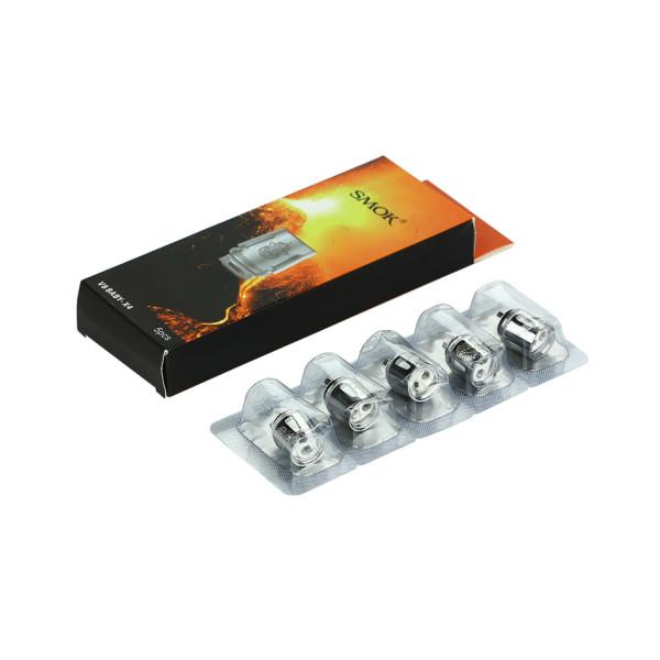 SMOK V8 Baby-X4
