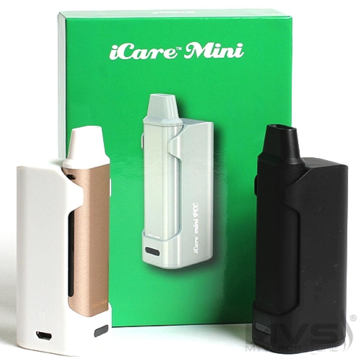 Eleaf iCare Mini
