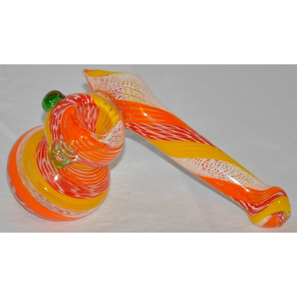 Medium Bubbler Side Car