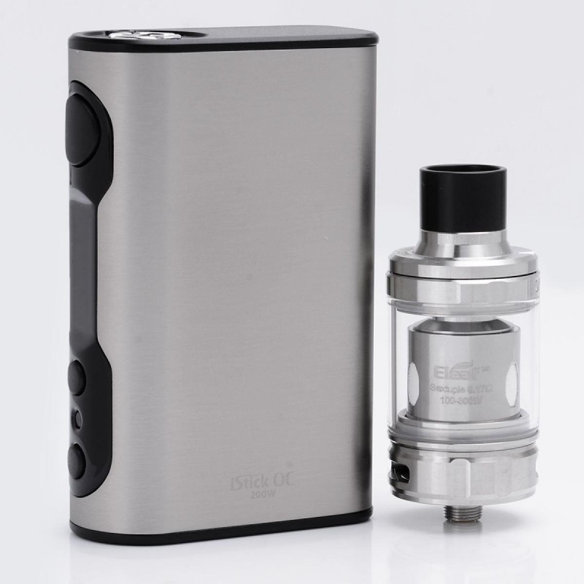 IStick QC 200W