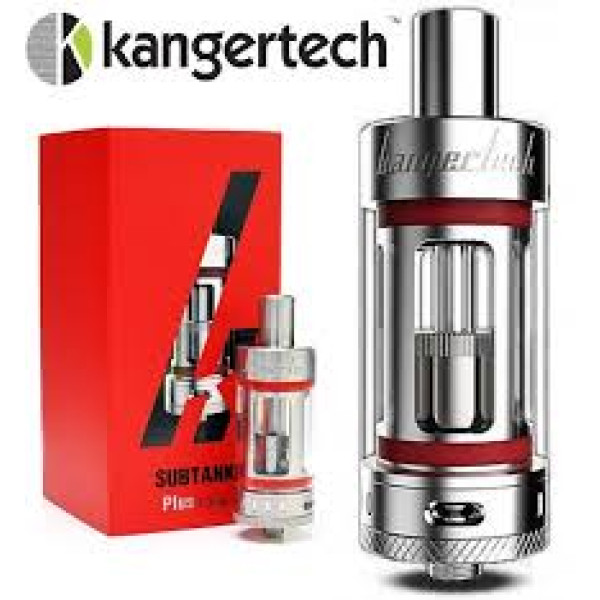 Subtank Plus 7.0 ml