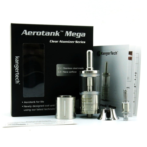 Kanger AeroTank Mega