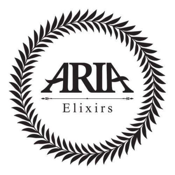 Aria Elixirs Salt Nicotine