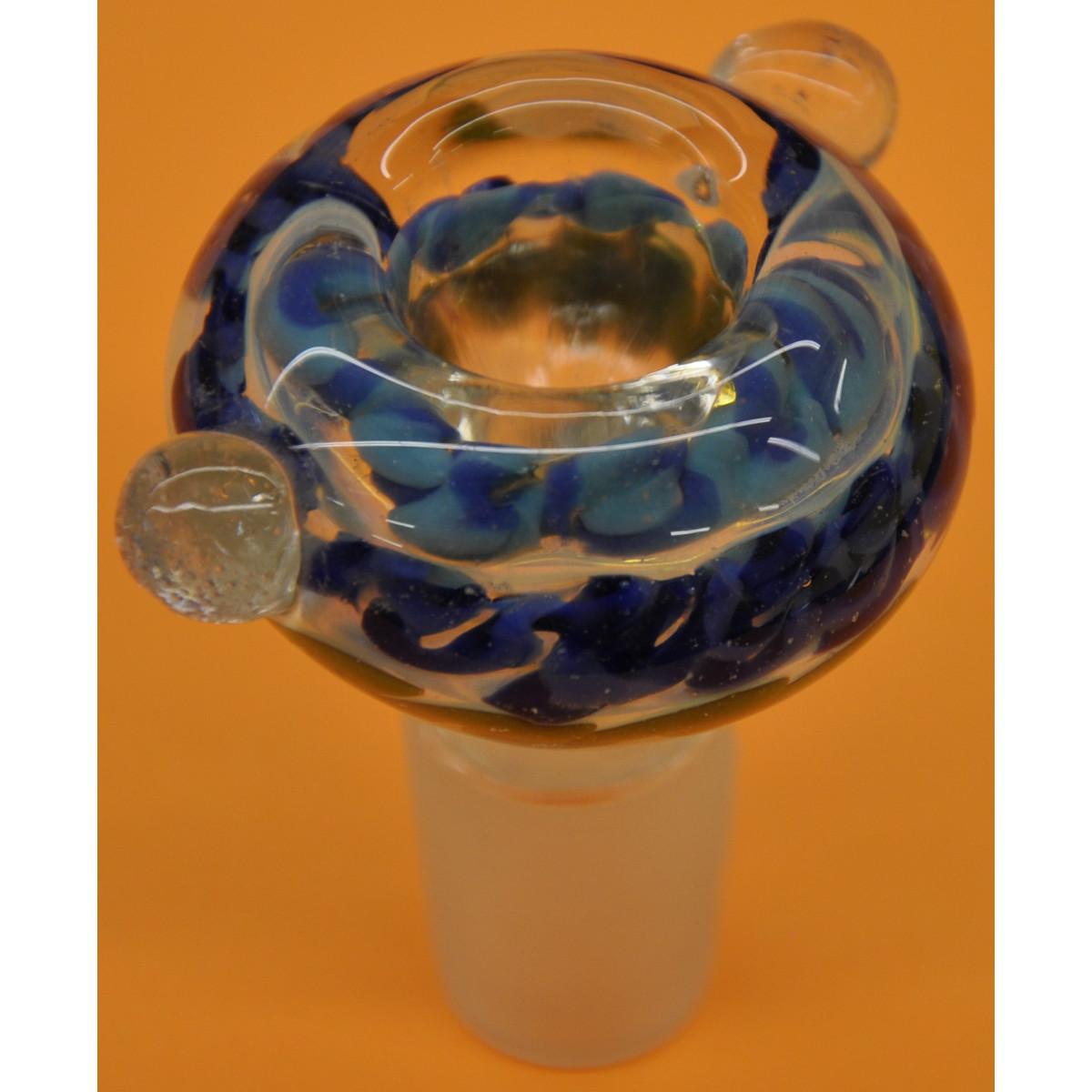 Bowl Glass Bowl