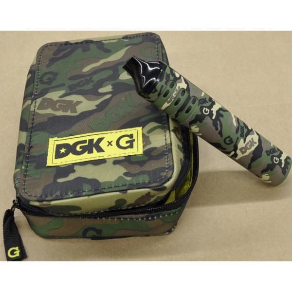 DGK G Pen