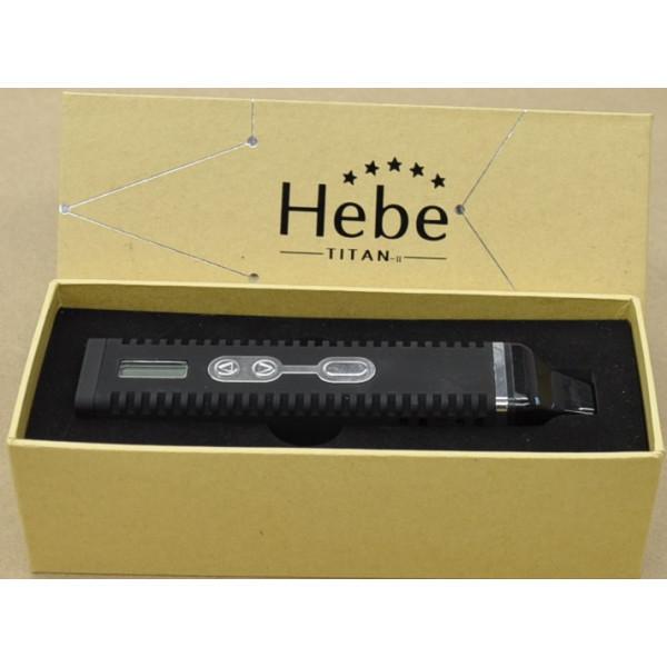Hebe Titan Kit