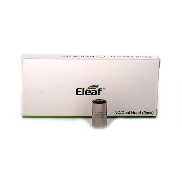 Eleaf NC 0.25 Ohm Coil