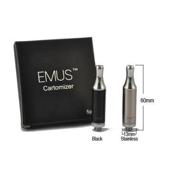 Emus Cartomizer 1.8 Ohm