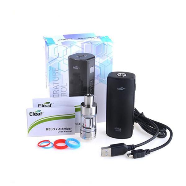 IStick TC60W Full Kit