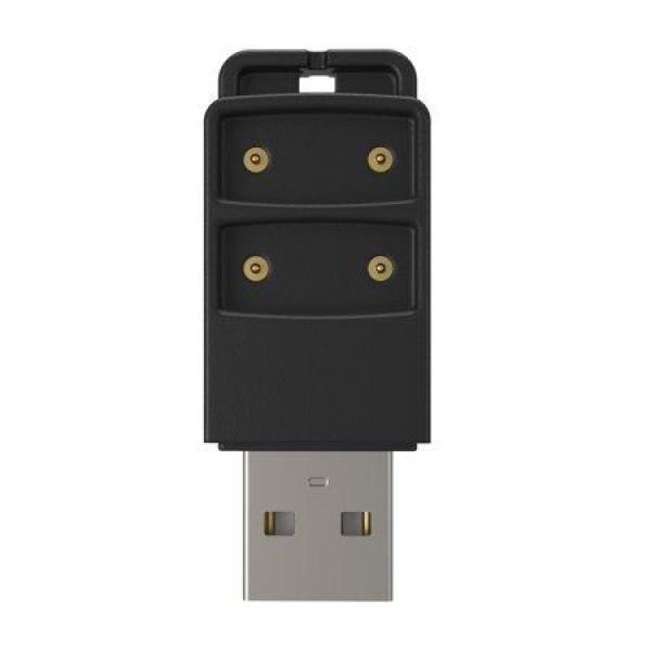 JMATE DUAL USB CHARGER - JUUL COMPATIBLE