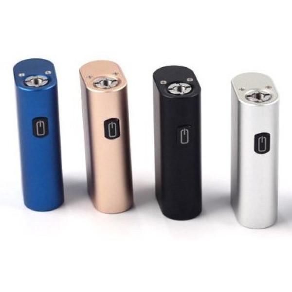 Jomotech Lite 40 Battery