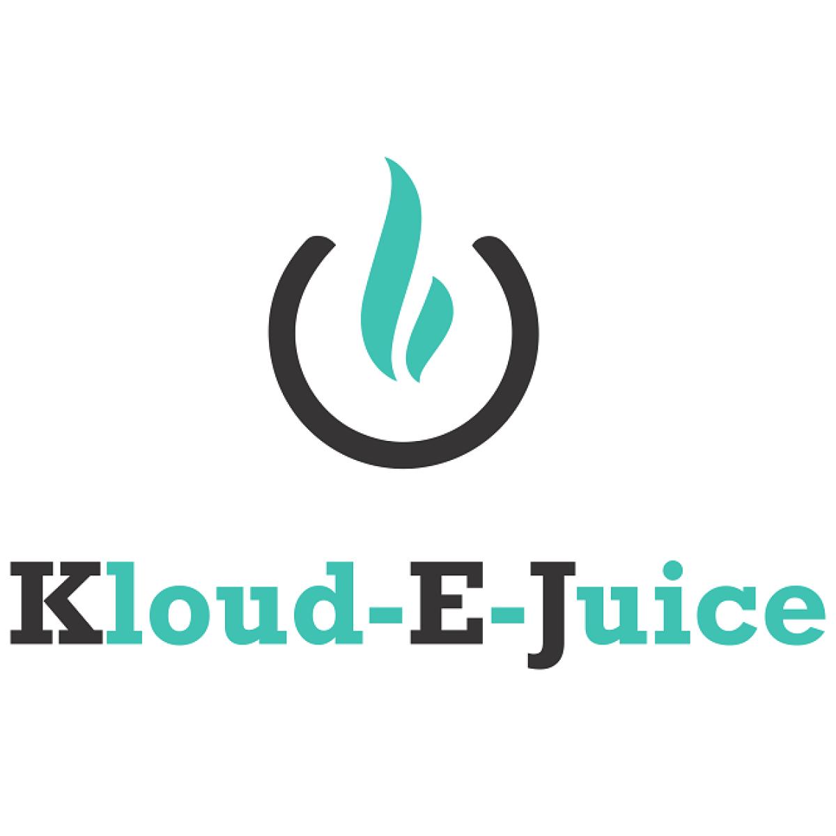 KloudE Juice