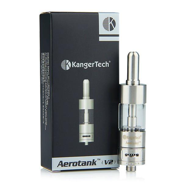 Kanger Aerotank V2