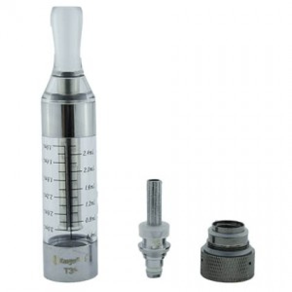 Kanger T3'S Clearomizer