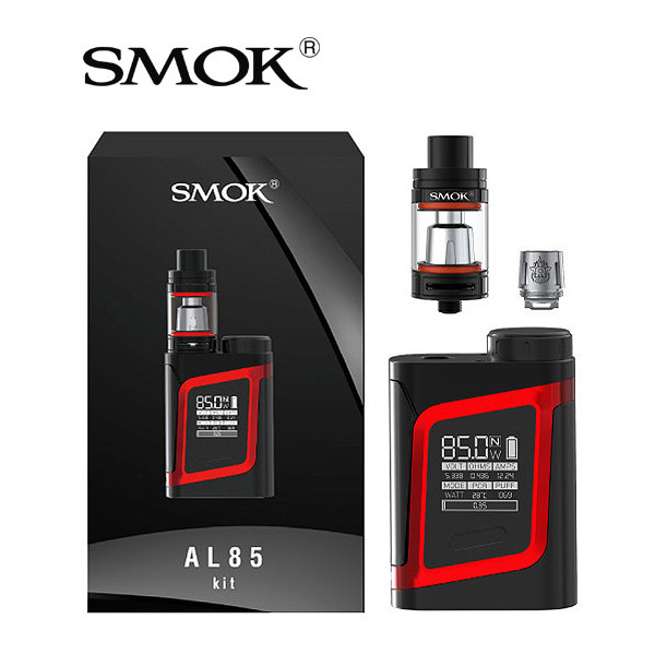 SMOK Alien AL85 KIT