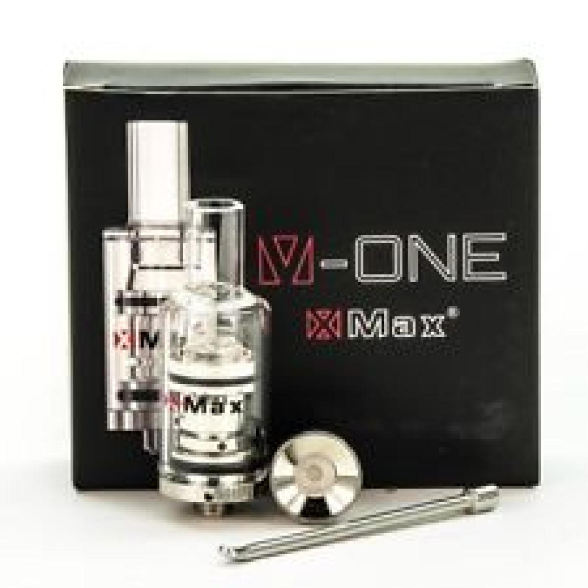 XMax V-ONE Atomizer
