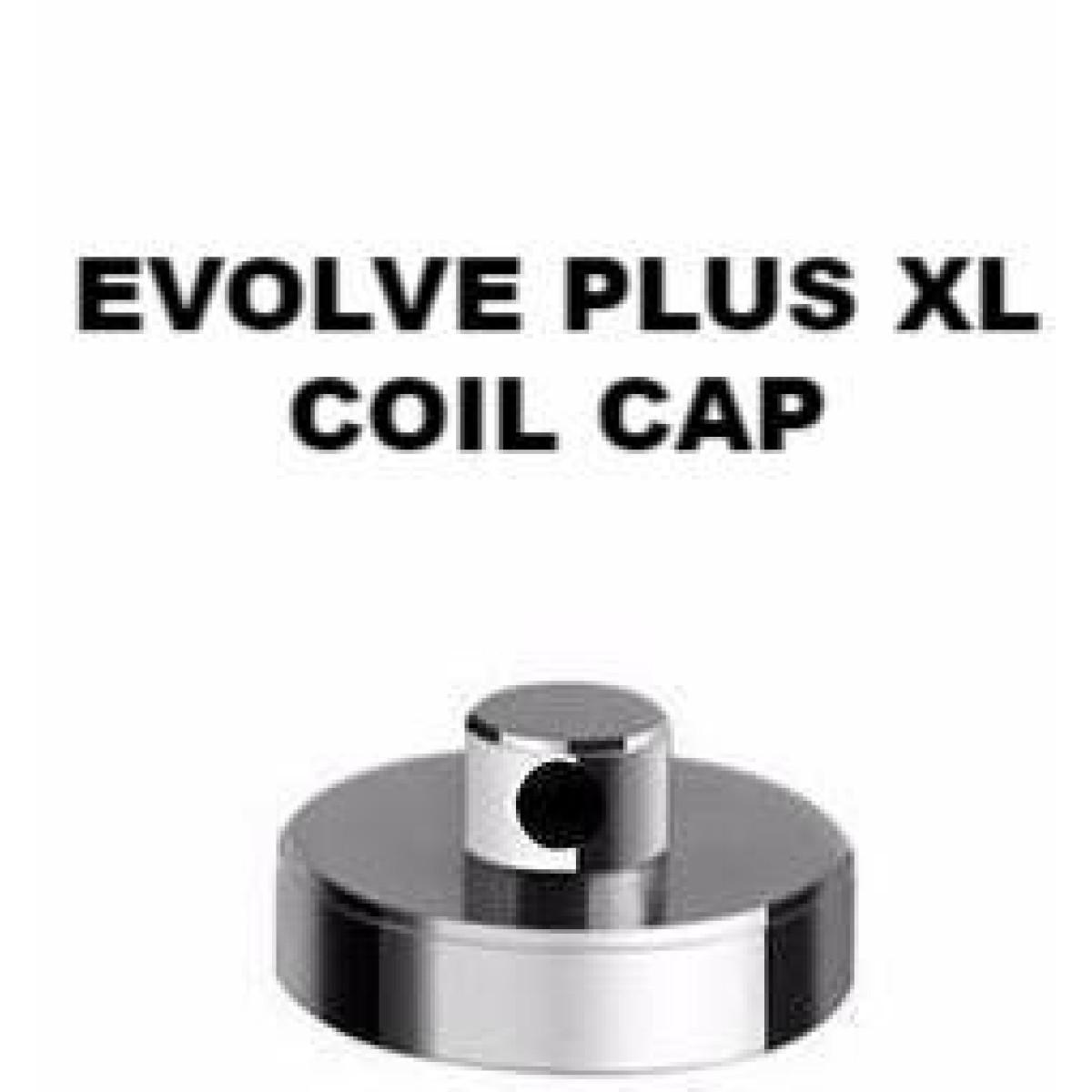 Yocan Evolve-Plus XL Coil Cap