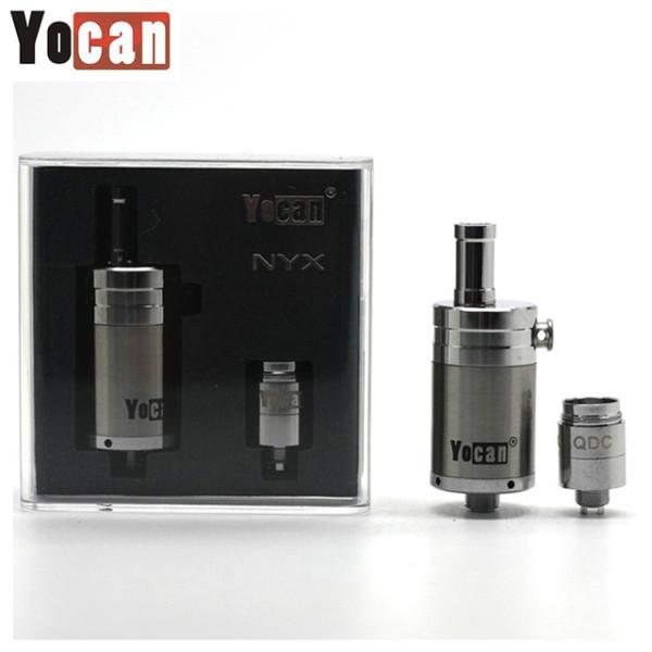 Yocan NYX Pen Atomizer