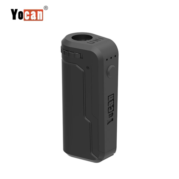 Yocan UNI (Universal Portable Box Mod)