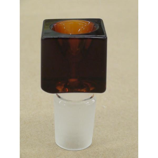 amber square mm