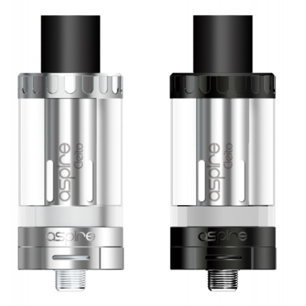 aspire cleito two color main