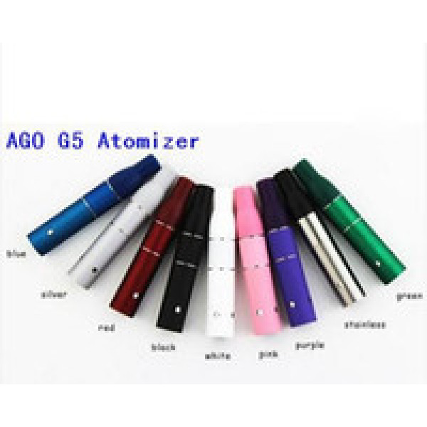 Dry Herb Atomizer for XHit