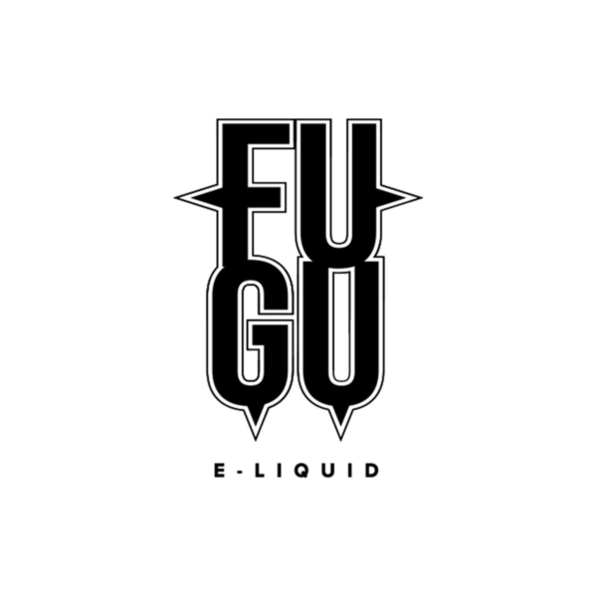 FUGU NIC SALTS