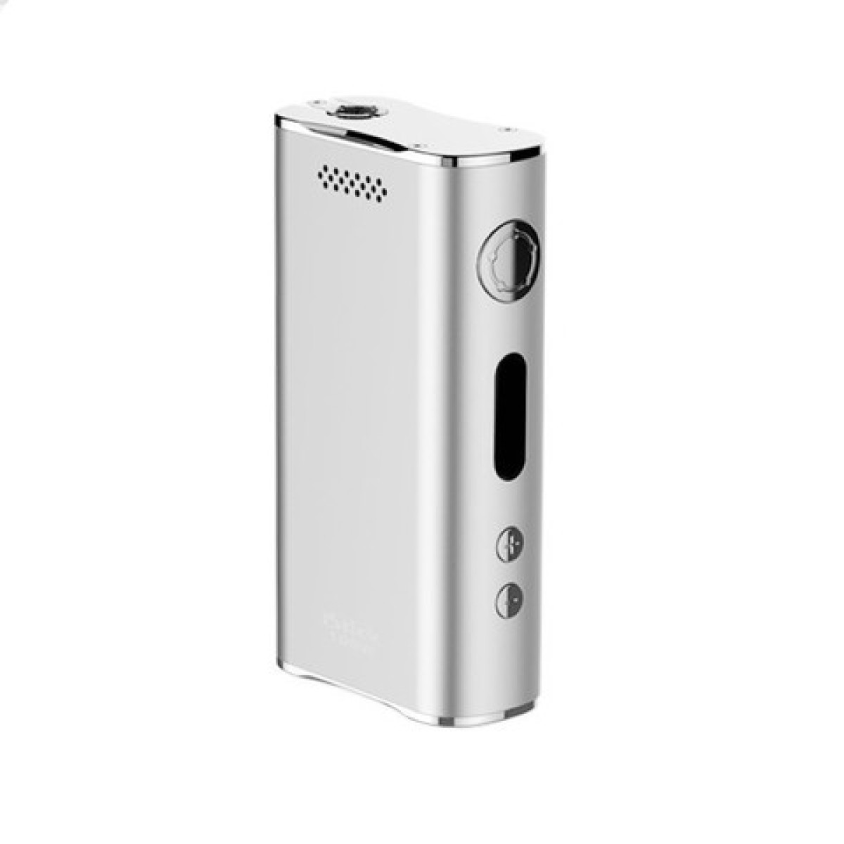 iStick w No Cell