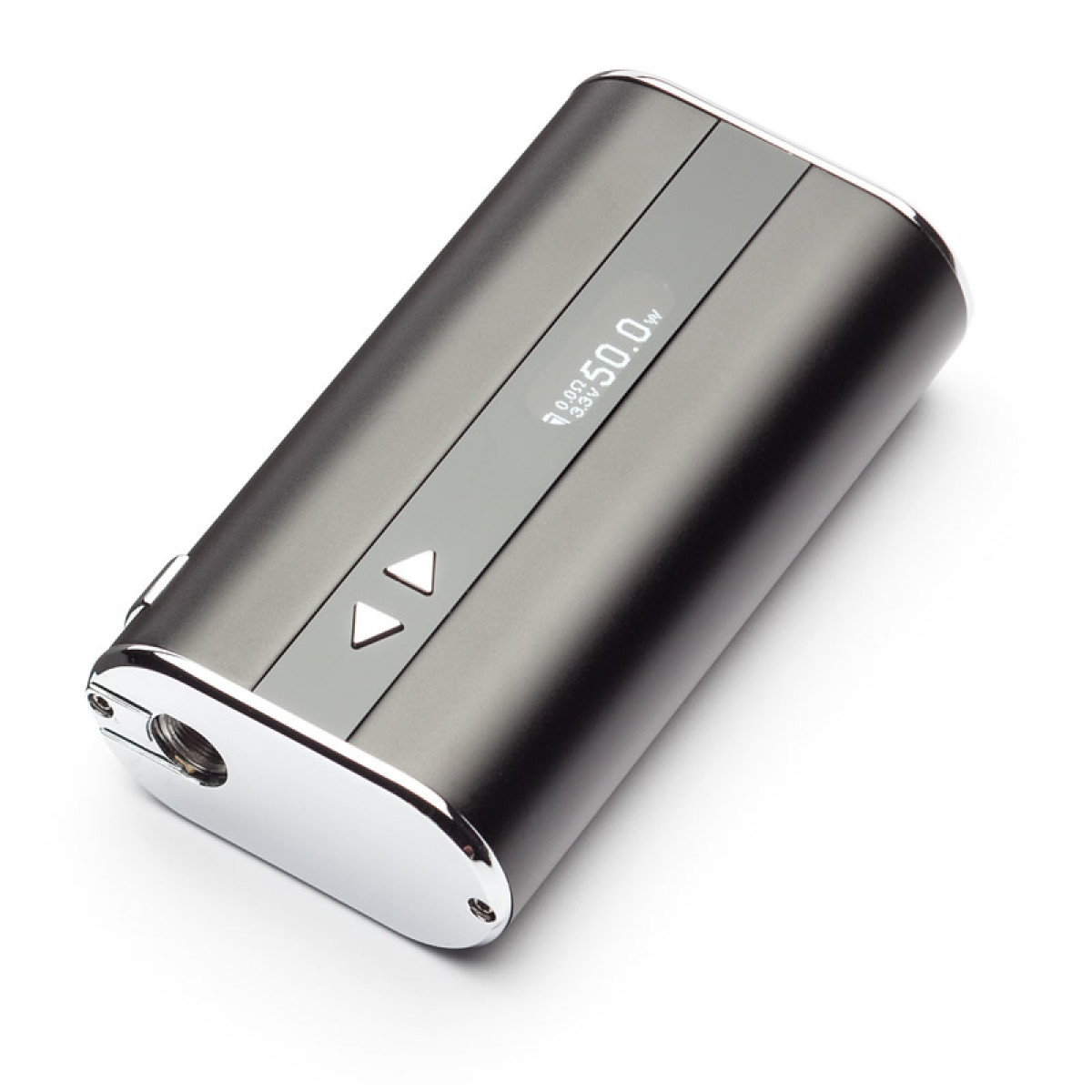 istick W Variable Wattage Device