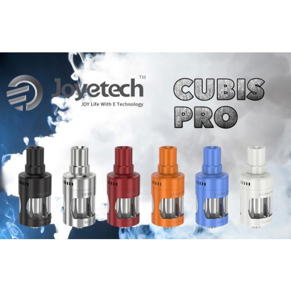 Joyetech Cubis Pro Atomizer
