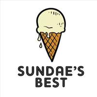 Sundae's Best