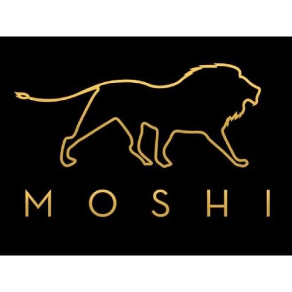 Moshi 60ML