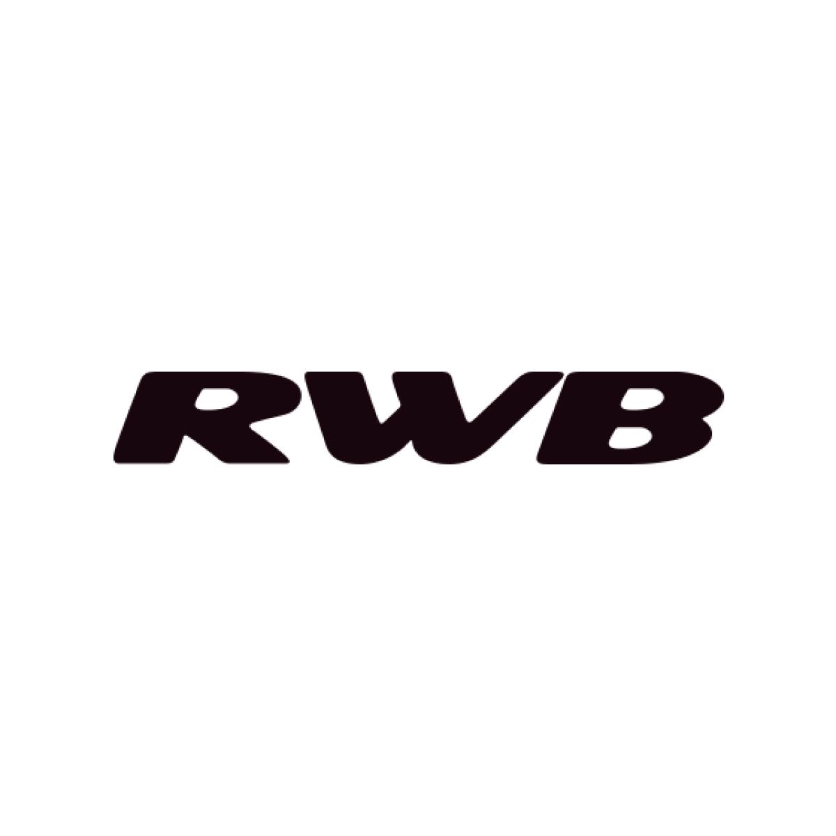 RWB NIC SALTS