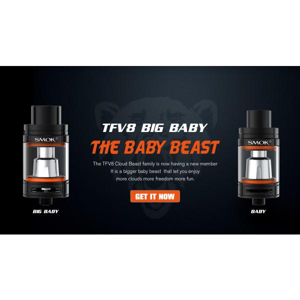 smok tfv big baby