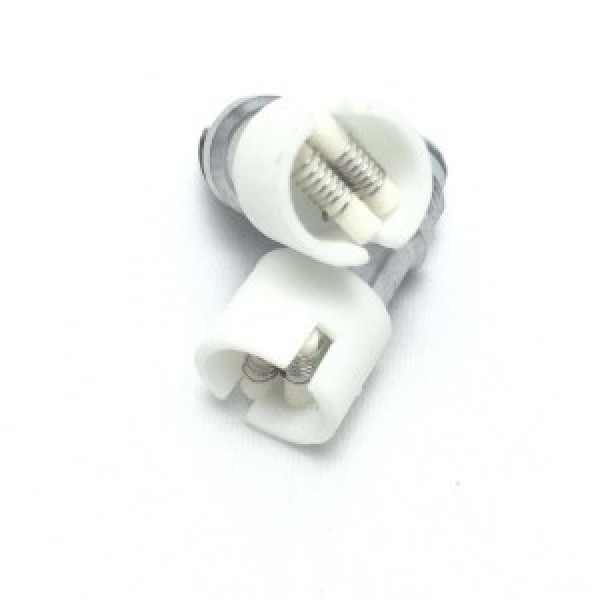 Shatter Globe Atomizers coils