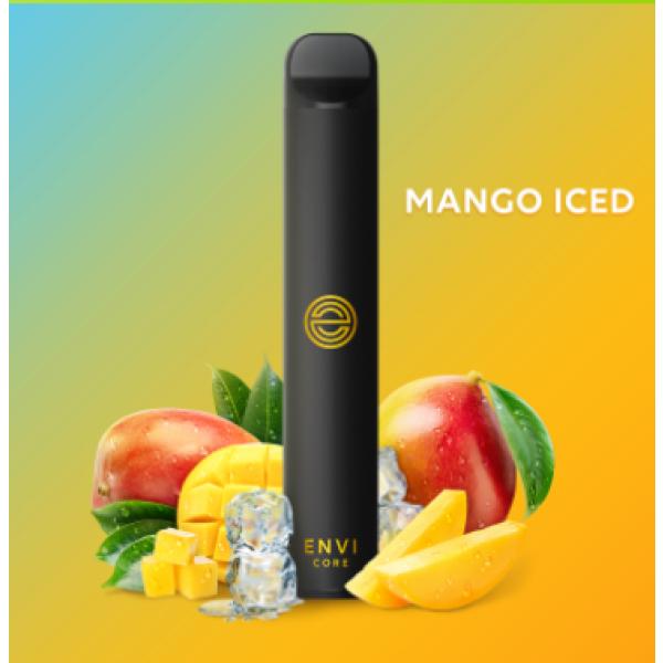Mango Ice Envi