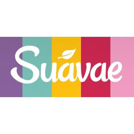 suavae