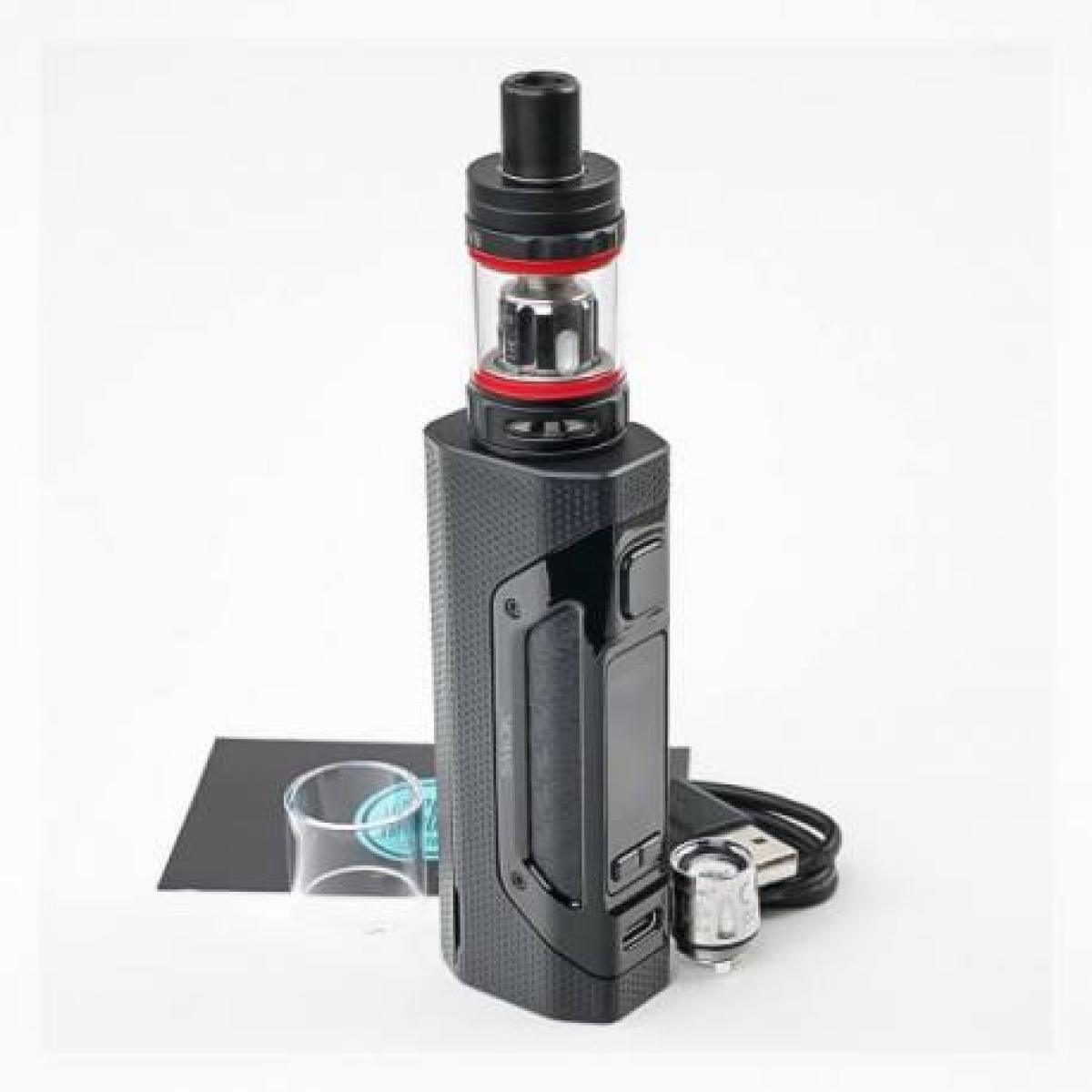 Smok Rigel Mini 80W kit