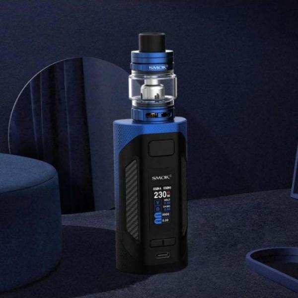 Smok Rigel Kit 230W