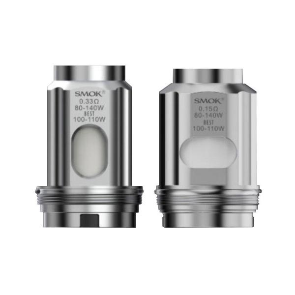 SMOK TFV18 Coils